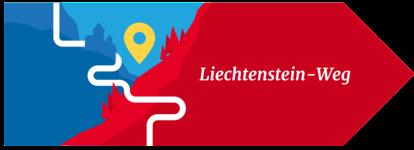 Liechtenstein-Weg Wegweiser.png