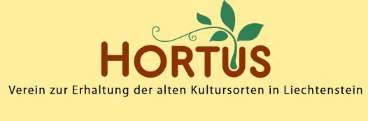 Logo HORTUS.jpg