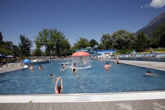 Schwimmbad 04