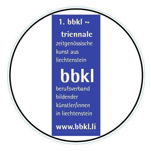 27.09.2015 - 1. bbkl ~ triennale