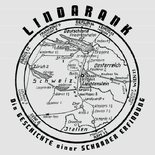 08.03.2013 - Lindarank